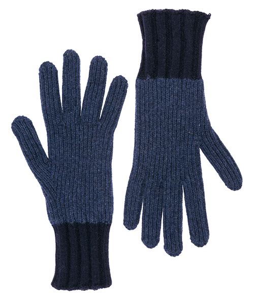 Handschuhe herren herrenhandschuhe secondary image