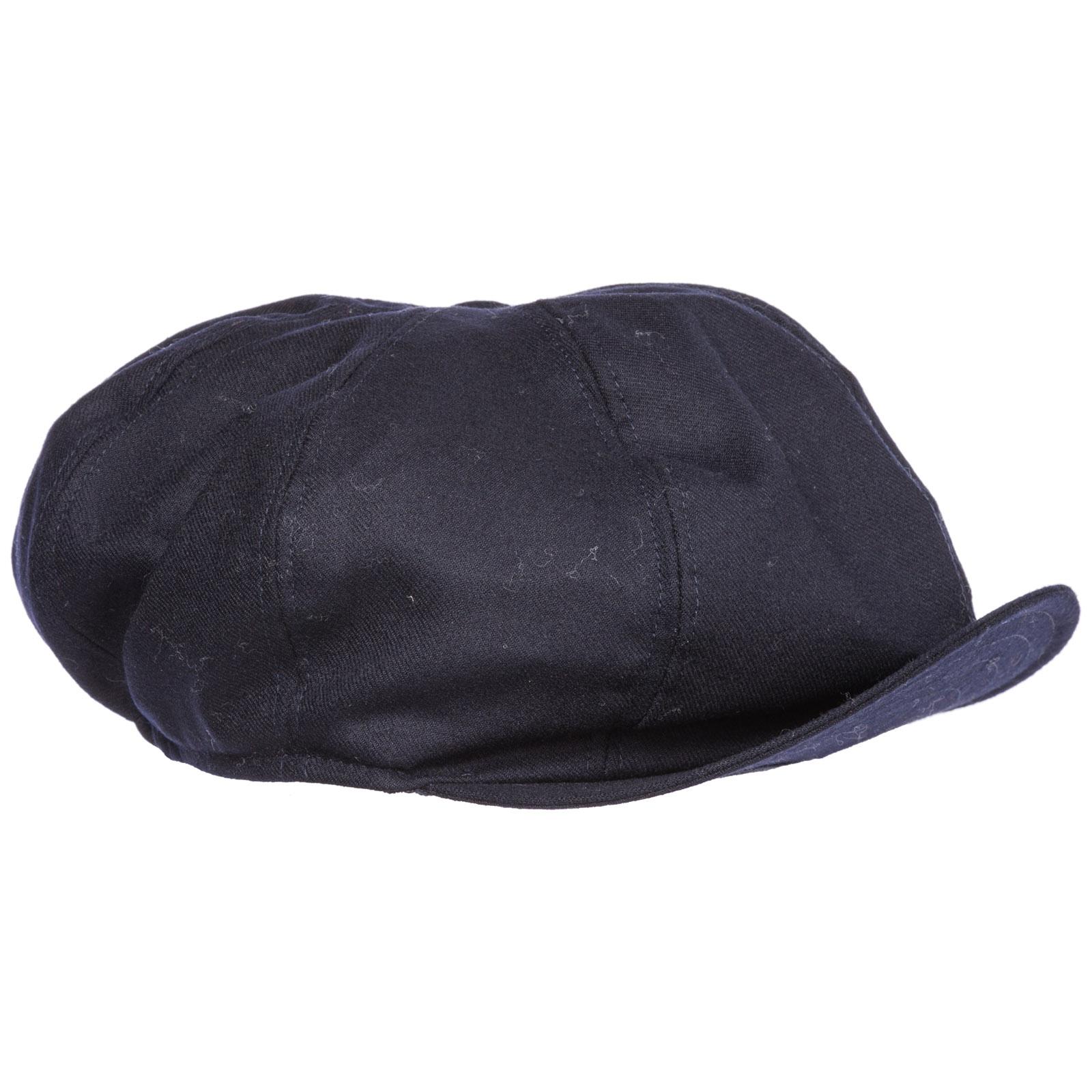 41ee98bb3 Men's flat hat sboy cap gatsby