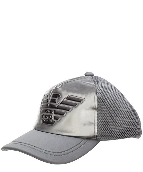 Baseball cap Emporio Armani 6275150p55600139 zinco