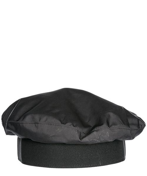 Men's hat secondary image