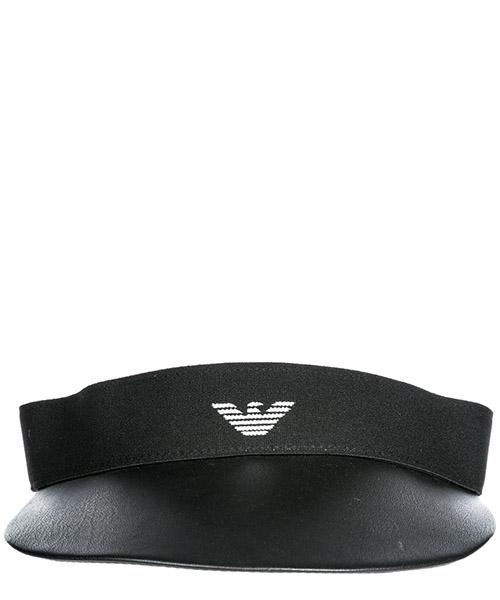 Visiera cappello uomo secondary image