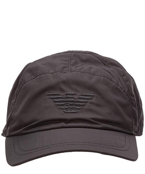 Men's hat baseball cap secondary image