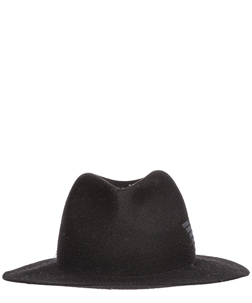 Men's hat secondary image