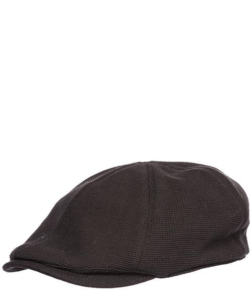 Men's flat hat sboy cap gatsby