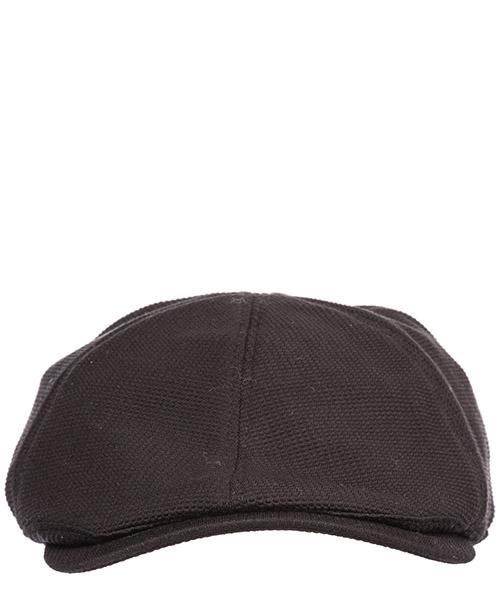 Men's flat hat sboy cap gatsby secondary image