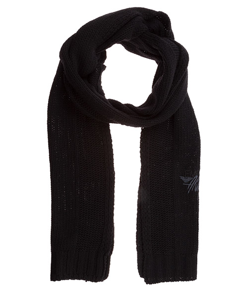 Women's scarf secondary image
