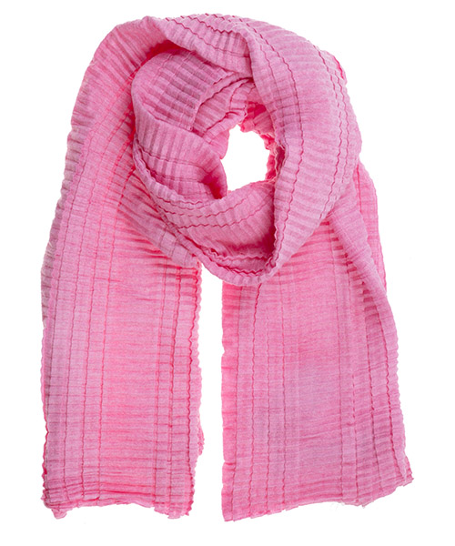Stola Emporio Armani 6352150a32819673 pop pink