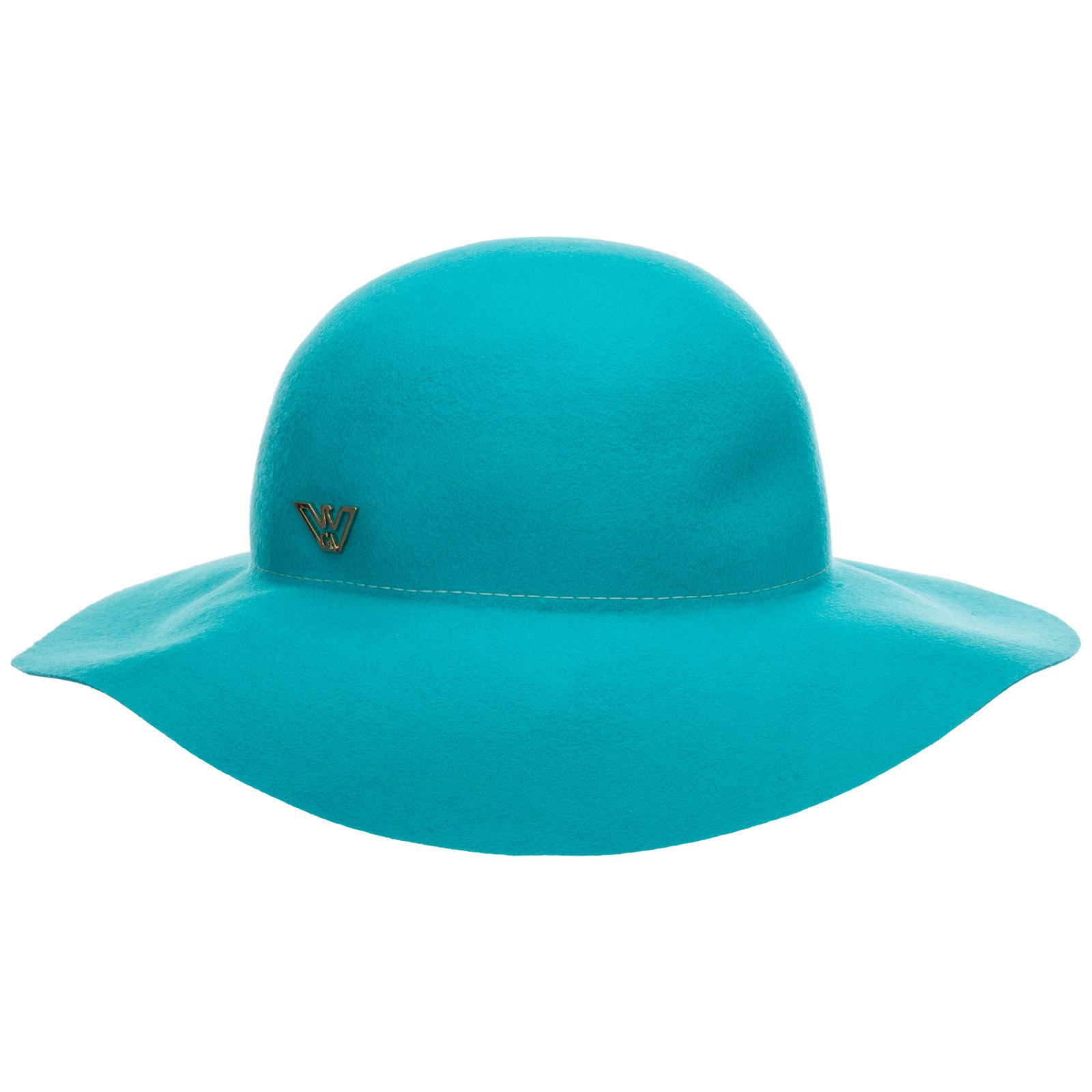 Emporio Armani WOMEN'S HAT