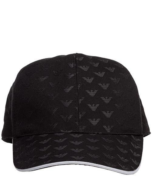 Kappe verstellbar damen baseball cap basecap hut secondary image