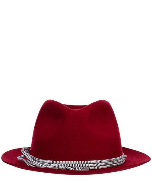 Sombrero de mujer secondary image