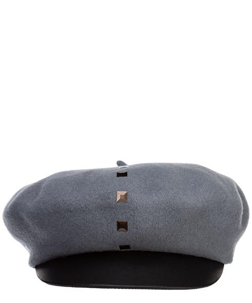 Women's hat beret secondary image