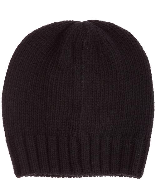 Damen mütze beanie secondary image