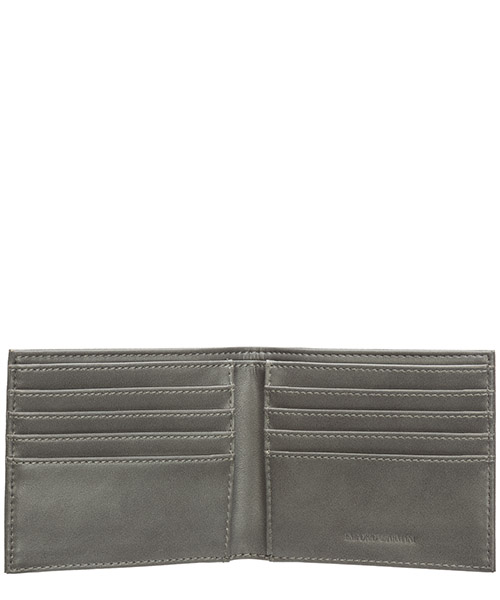 Men's wallet credit card bifold secondary image