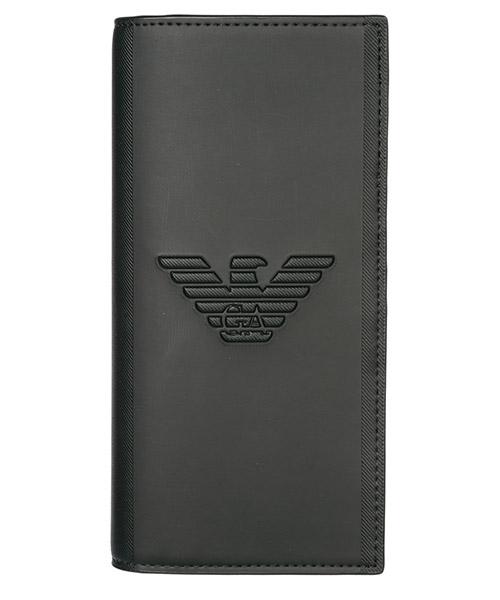 Men's wallet coin case holder purse card bifold