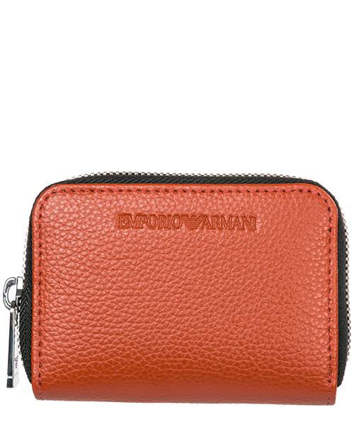 Schlüsselbund Emporio Armani Y4R200YEW1E81520 arancione