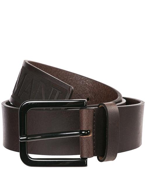 Cintura Emporio Armani Y4S199YSS8V80005 dark tan