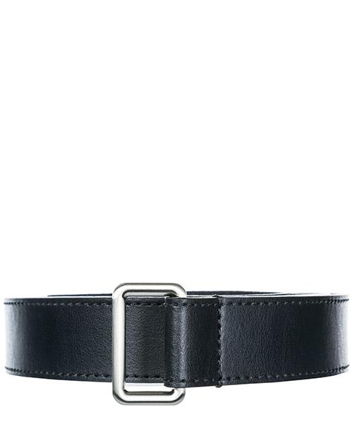 Belt Emporio Armani Y4S268YMF6E80013 blu
