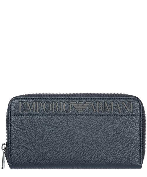 Emporio Armani YEME49YG89J80455 blue