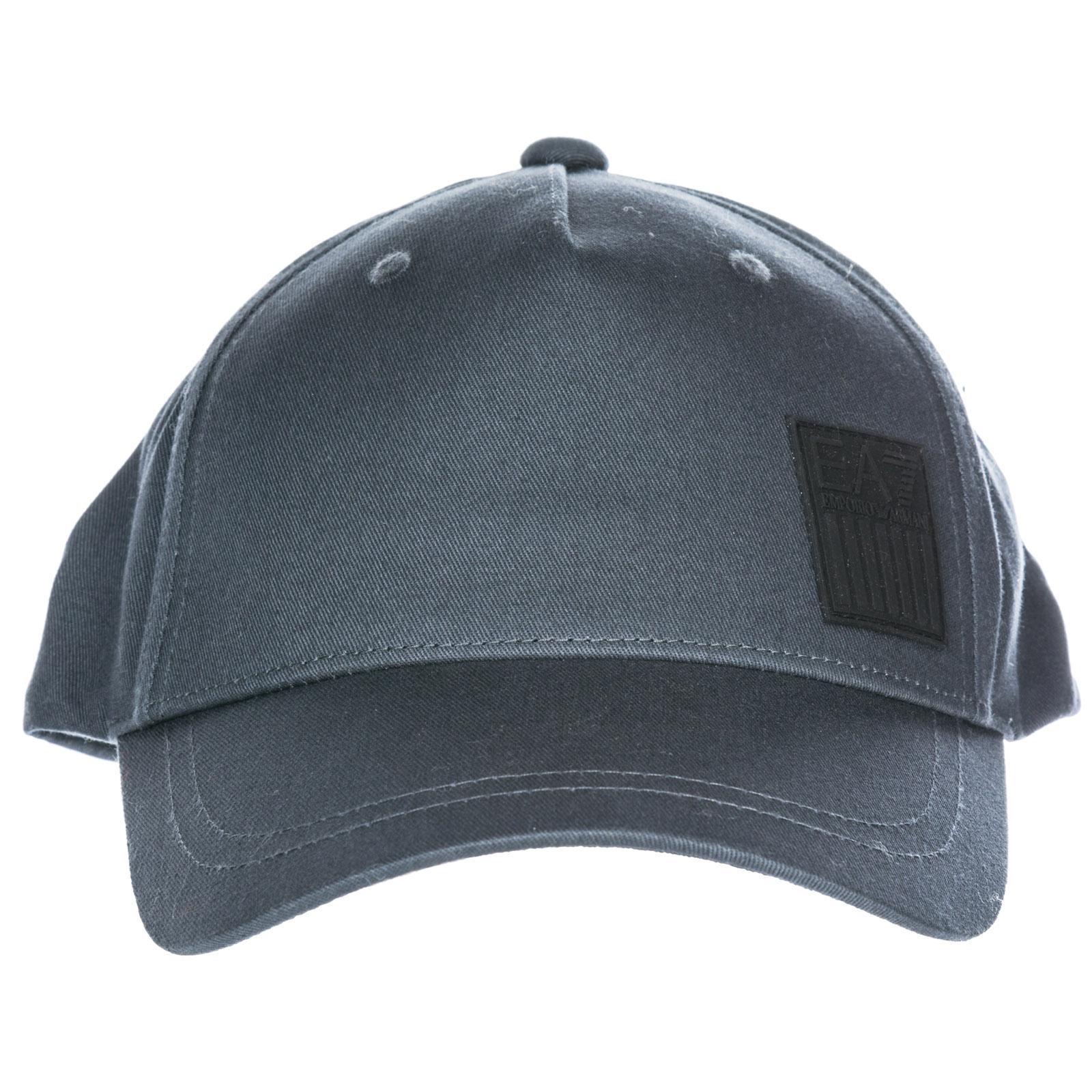 257d125c993e5 Adjustable men s cotton hat baseball cap Adjustable men s cotton hat  baseball ...