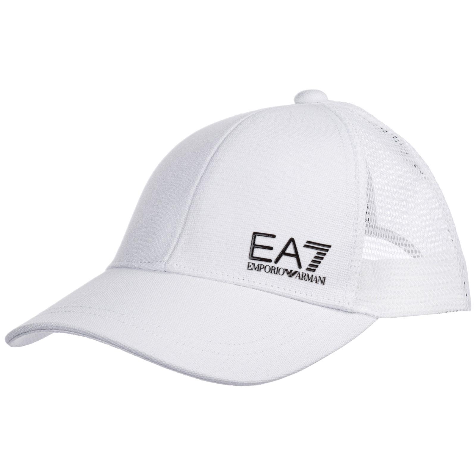 154ea52951 Adjustable men's cotton hat baseball cap