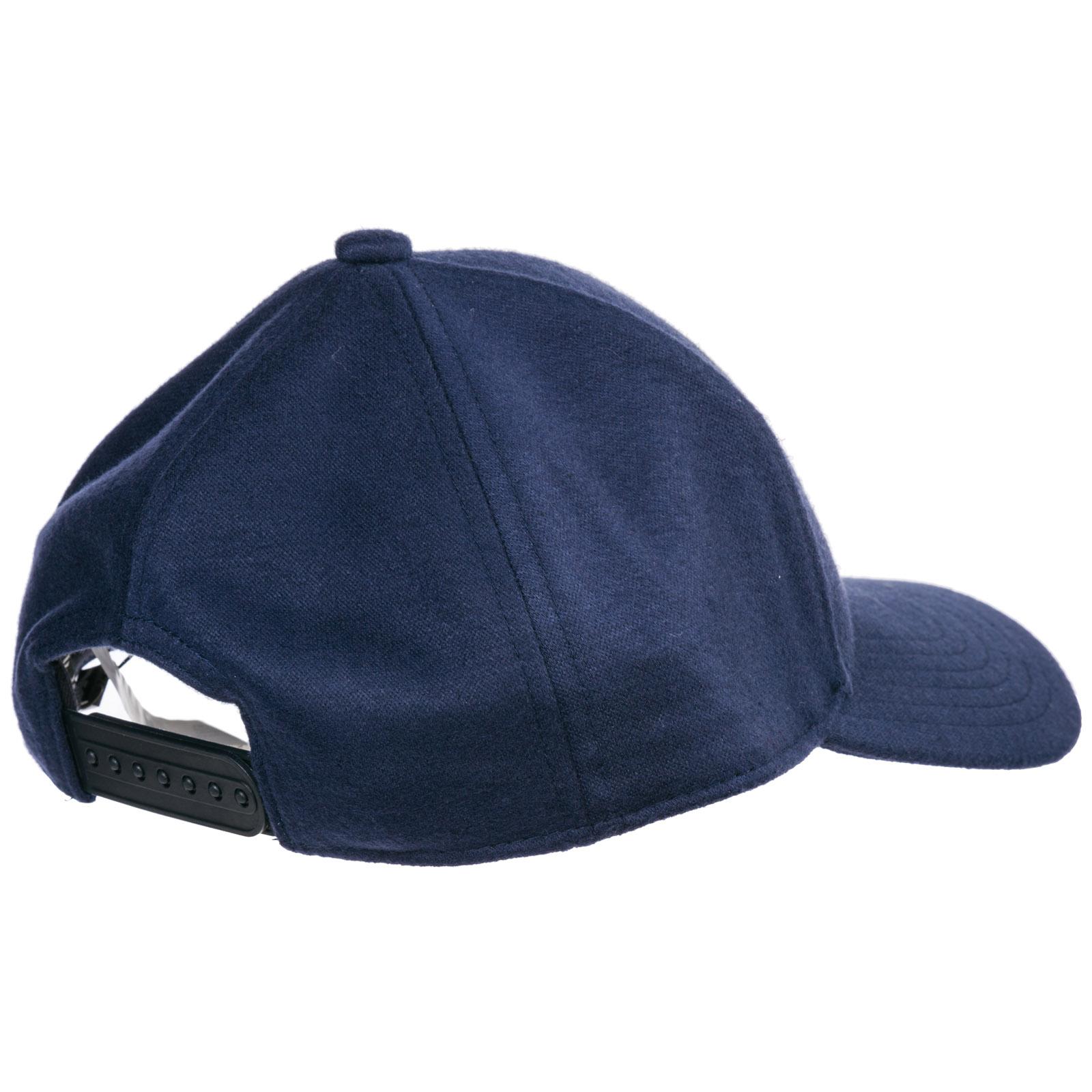 3631dbadd00 Cappello baseball Emporio Armani EA7 2758899A50302836 dark blue ...