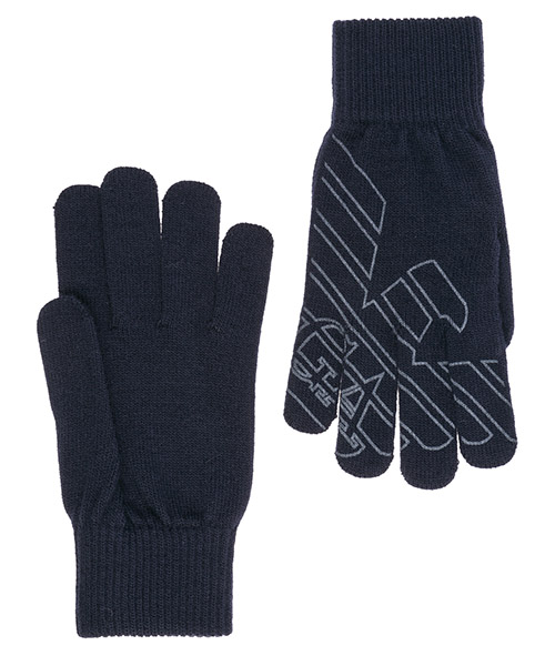 Men's gloves secondary image