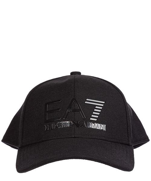 Kappe verstellbar herren baseball cap basecap hut secondary image