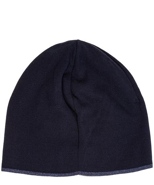 Gorro de hombre sombrero secondary image
