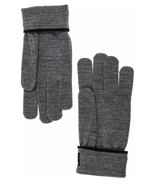 Gants homme secondary image