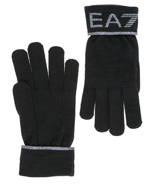 перчатки мужские secondary image