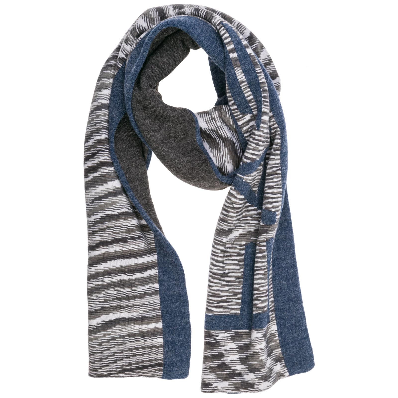 bambino qualità e quantità assicurate fornire un sacco di Sciarpa uomo in lana