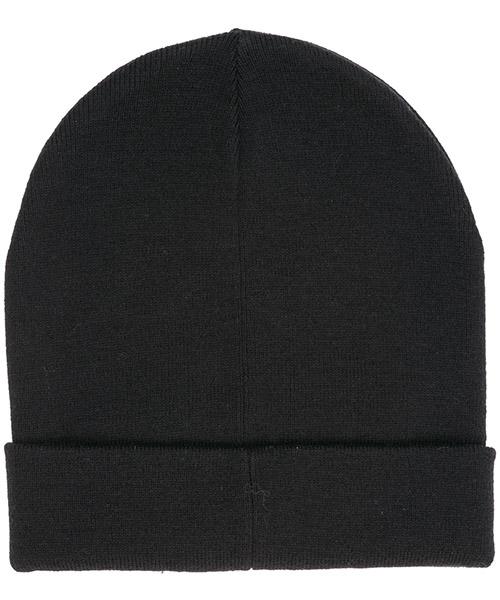 Men's beanie hat secondary image
