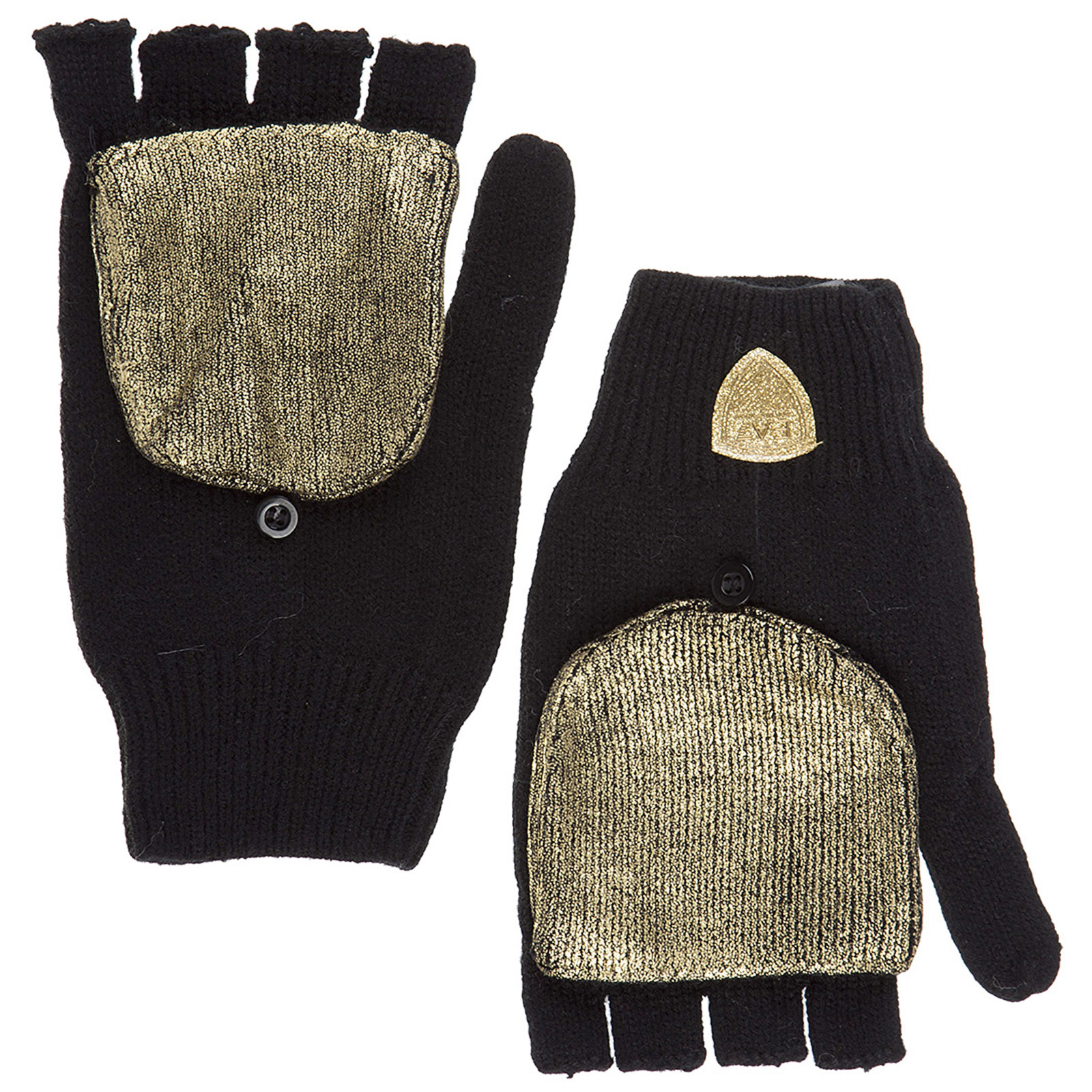 Guantes mujer  train