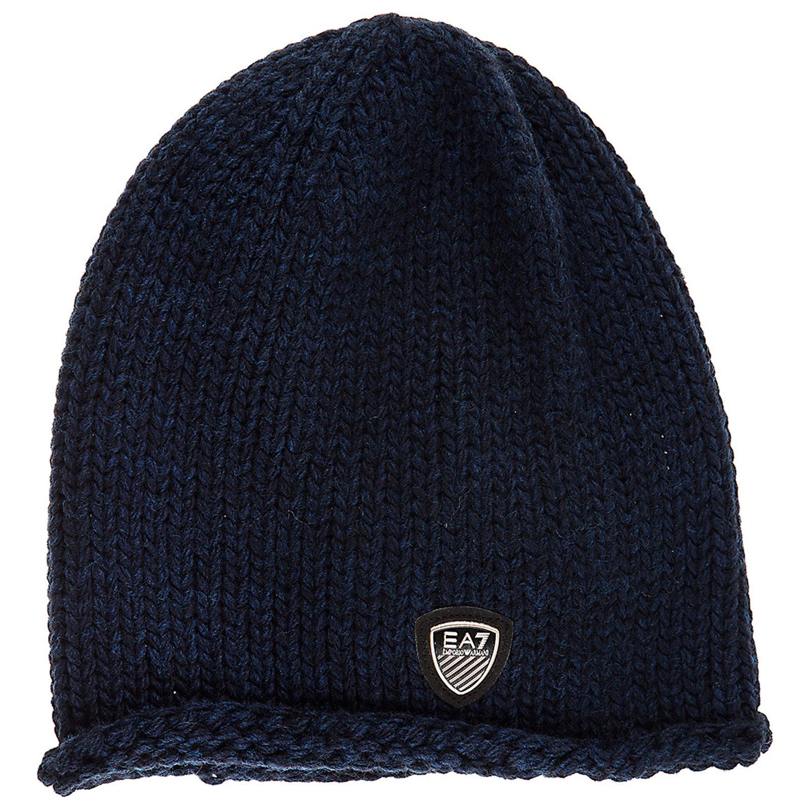 Women's beanie hat  mount urban 1