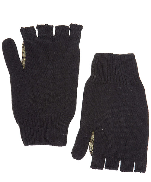 Women's gloves  train secondary image