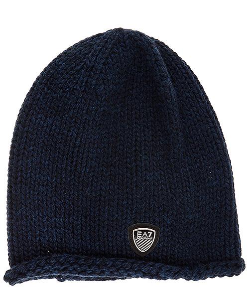 Damen mütze beanie  mount urban 1