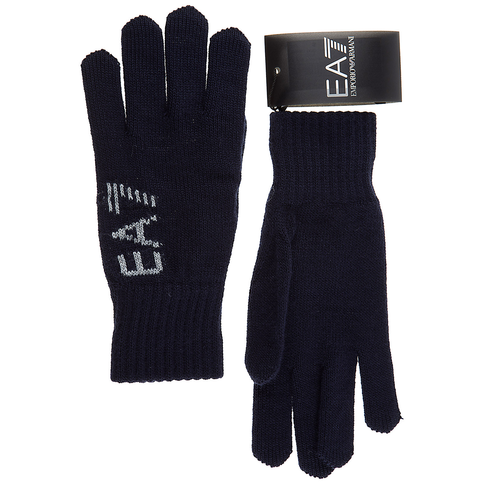 Gants femme  train core lady