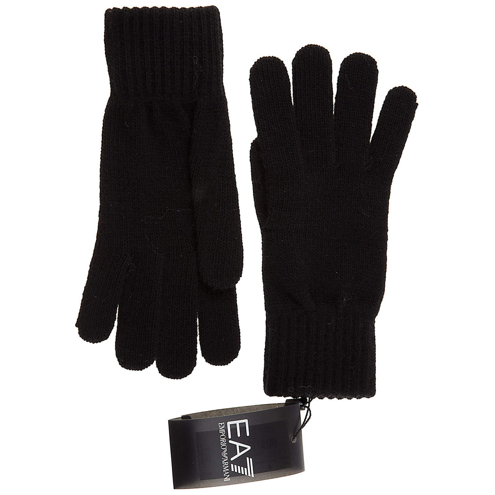 Women's gloves  mount urban