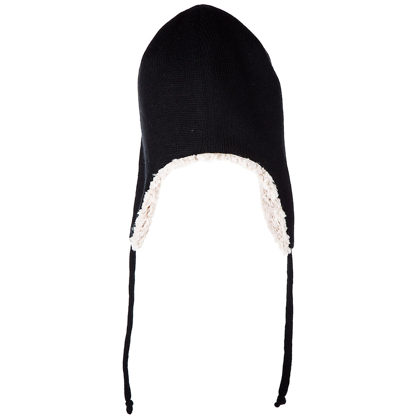 Gorro de mujer sombrero  train evolution plus