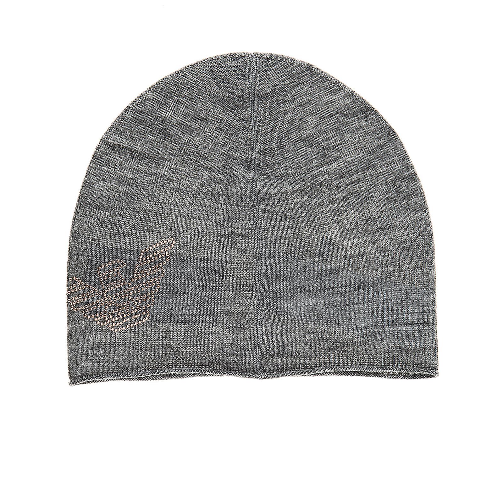 Gorro de mujer sombrero  train strass
