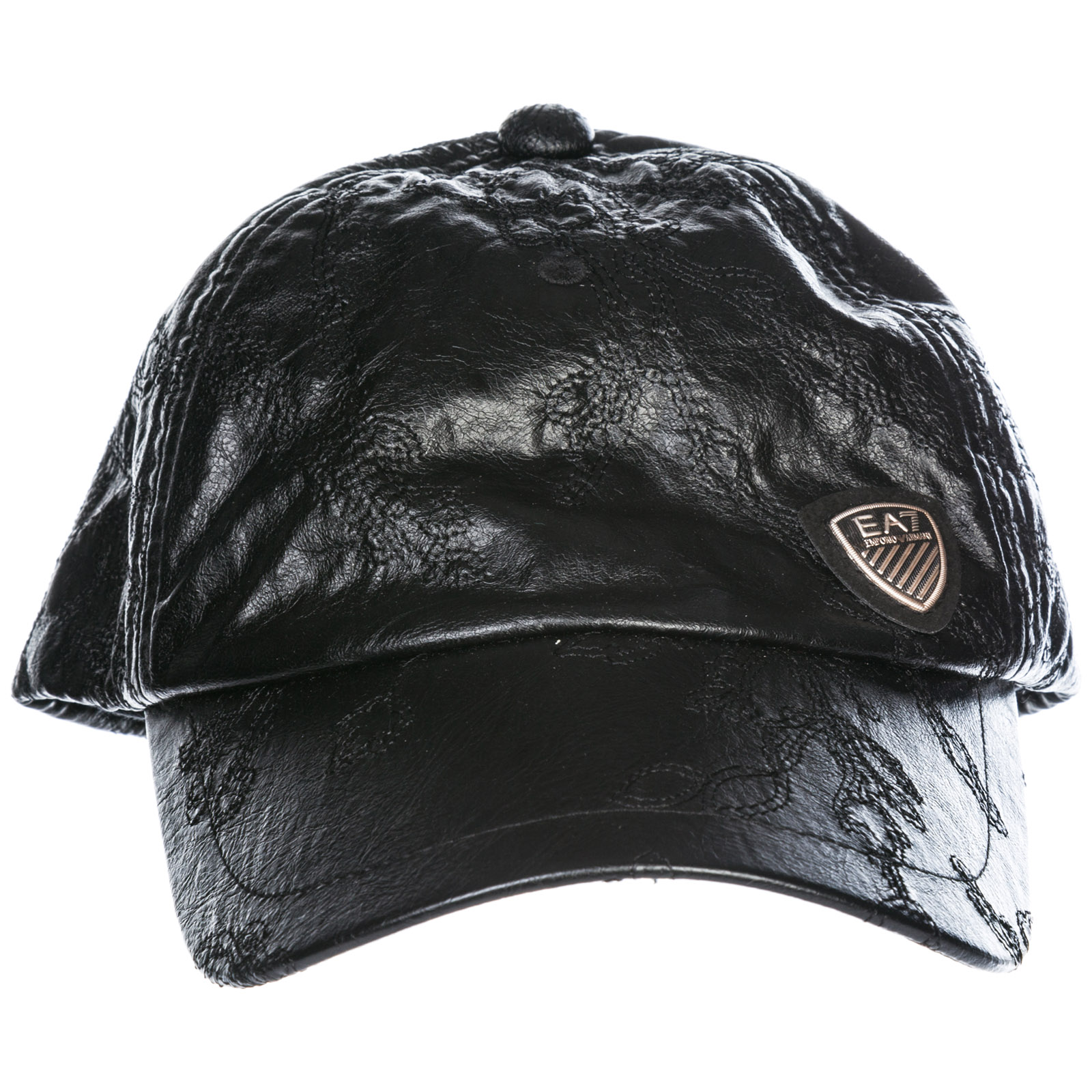 61c563d5803 Adjustable women s hat baseball cap Adjustable women s hat baseball ...