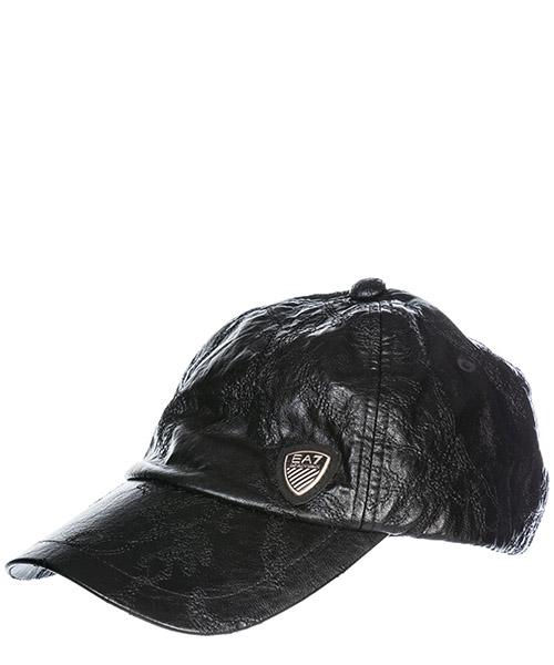 Cappello baseball Emporio Armani EA7 2855738A31539220 nero