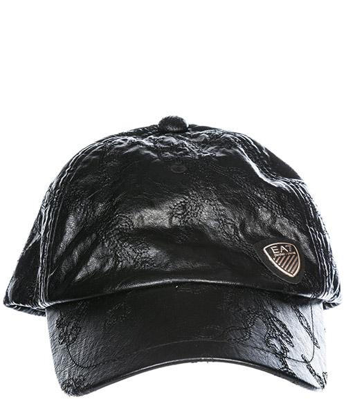 Cappello berretto regolabile donna secondary image