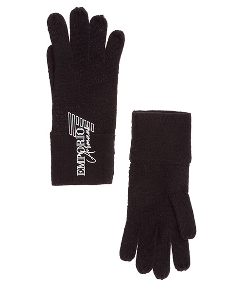 Guantes mujer secondary image