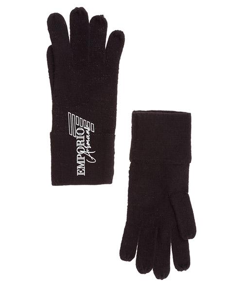 перчатки женские secondary image