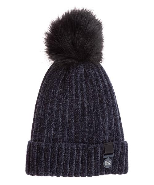 Mütze Emporio Armani EA7 2856300a12302836 blu