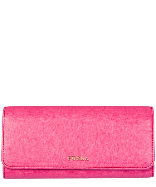 Wallet Furla Babylon 816959 rose
