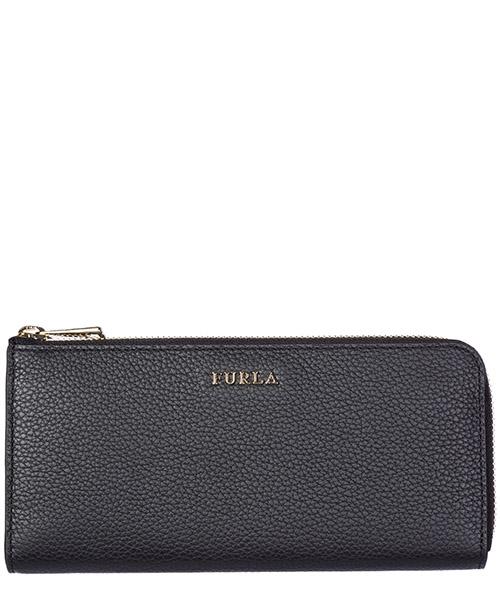 Wallet Furla Babylon 907865 onyx