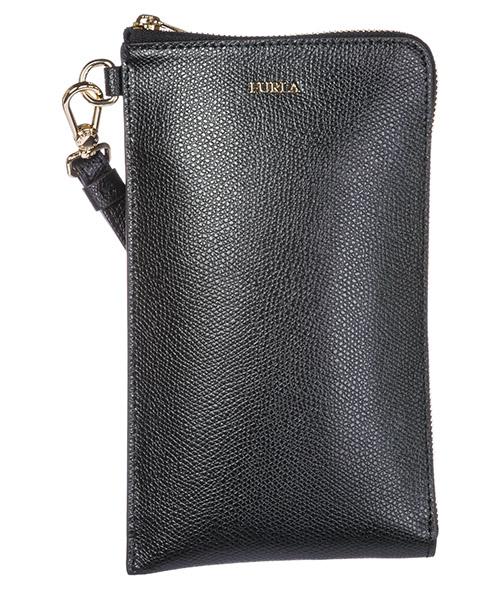 Wallet Furla Babylon 978613 onyx