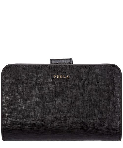 Wallet Furla babylon PCX9UNOB30O6000 nero